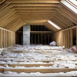 WCH.insulation-in-attic.jpg