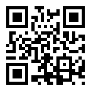 This QR code links to my email newsletter program for contractors.