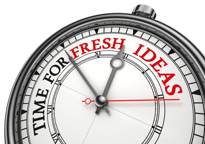 keep-websites-fresh