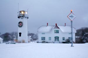 chatham-lighthouse