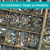blogging-for-contractors-create-inventory