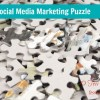 social-media-marketing-puzzle