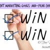 content-marketing-mid-year-check-in