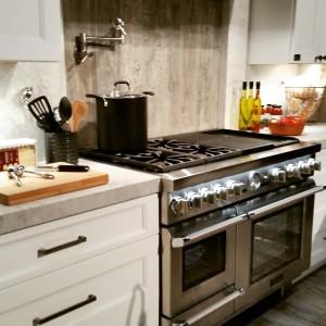 Design-Construtction-Week-Concept-Kitchen