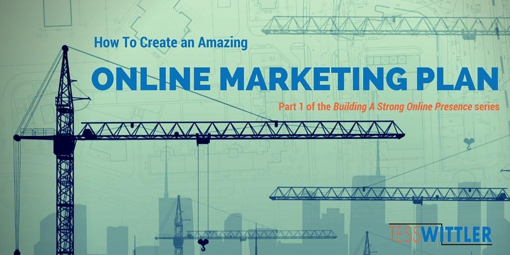 create-an-amazing-online-marketing-plan