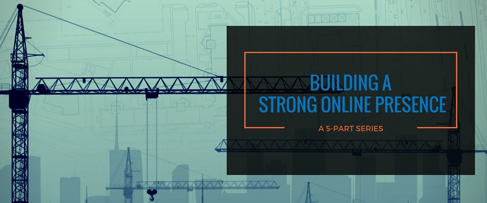 building-strong-online-presence