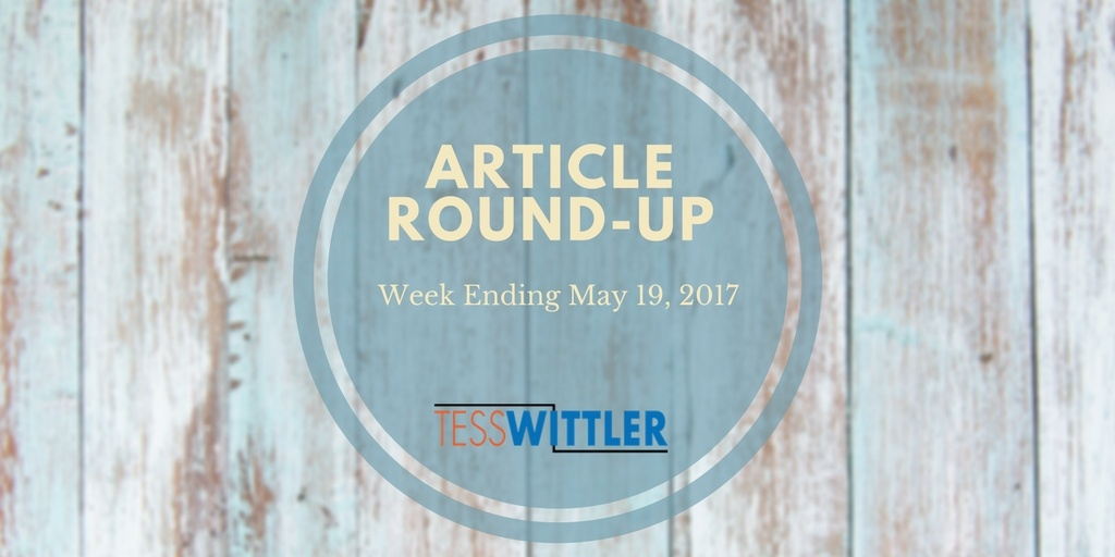 article-round-up