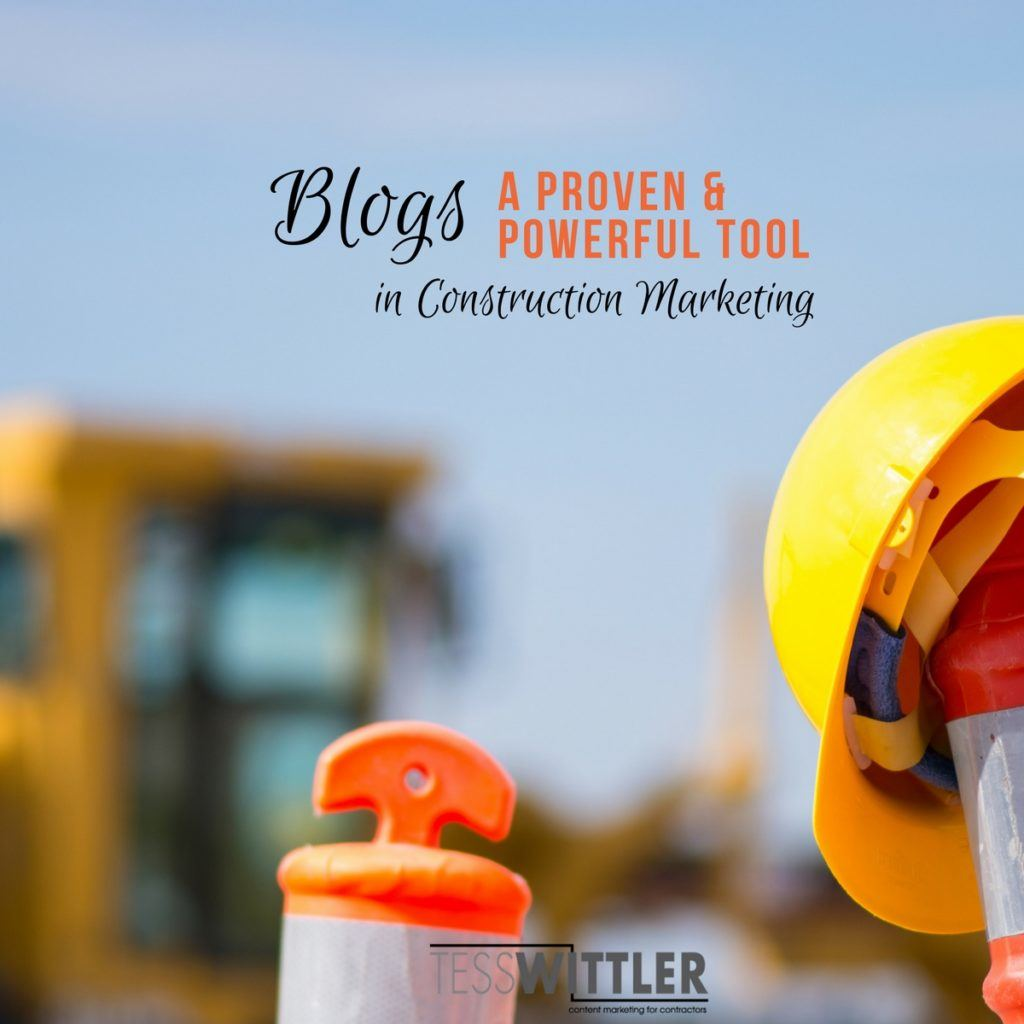construction-marketing-blogs